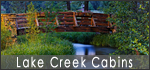 Lake Creek Lodge