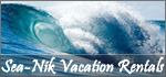 Sea-Nik Vacation Rentals